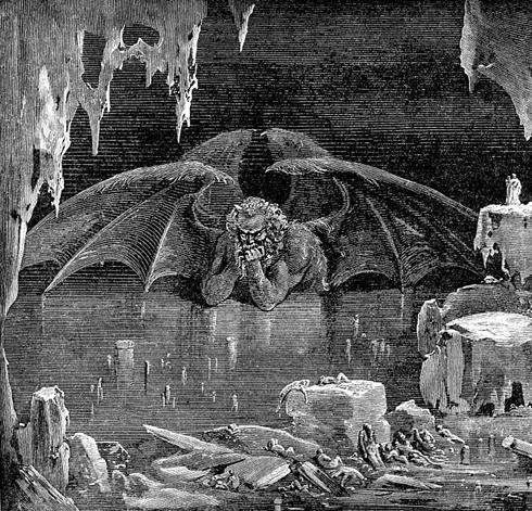 Lo paure Satan - Chansons enfantines occitanes  - Occitanie - Mama Lisa's World en français: Comptines et chansons pour les enfants du monde entier  - Intro Image