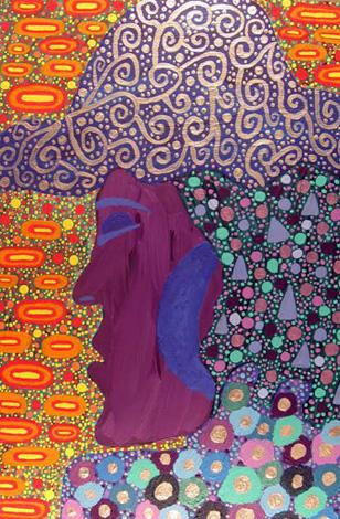 Край морето боклук  - Chansons enfantines bulgares - Bulgarie - Mama Lisa's World en français: Comptines et chansons pour les enfants du monde entier  - Intro Image