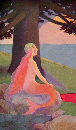 Beautiful Dreamer - Chansons enfantines  américaines - États-Unis - Mama Lisa's World en français: Comptines et chansons pour les enfants du monde entier  - Intro Image