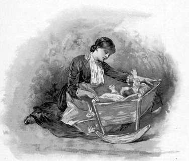 Љуљала, љулала мајка  синана -  - Canciones infantiles montenegrinas  - Montenegro - Mamá Lisa's World en español: Canciones infantiles del mundo entero  - Intro Image