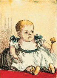 Čiūčia liūlia dukrytėla - Chansons enfantines lituaniennes  - Lituanie - Mama Lisa's World en français: Comptines et chansons pour les enfants du monde entier  - Intro Image