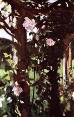 marie rose von boeselager in springe