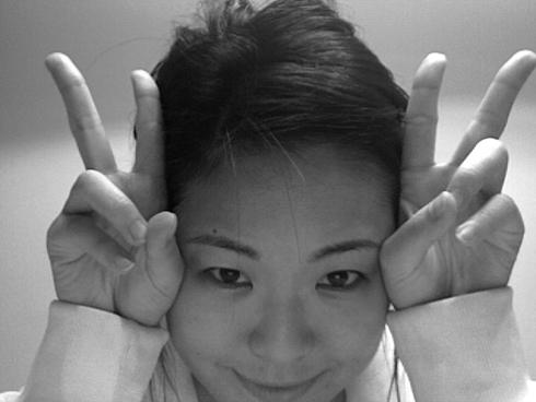 산토끼 (Santoki) - Chansons enfantines coréennes - Corée du Sud - Mama Lisa's World en français: Comptines et chansons pour les enfants du monde entier  - Comment After Song Image