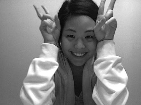 산토끼 (Santoki) - Chansons enfantines coréennes - Corée du Sud - Mama Lisa's World en français: Comptines et chansons pour les enfants du monde entier  - Intro Image