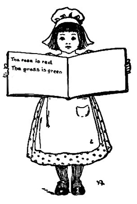 The Rose is Red, The Grass is Green - English Children's Songs - England - Mama Lisa's World: Children's Songs and Rhymes from Around the World  - Intro Image
