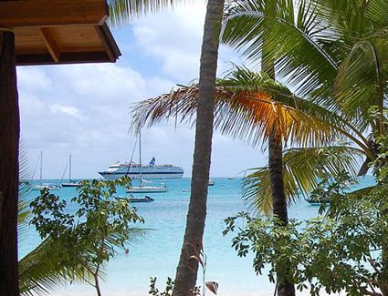 Vaka seke ifo - Canciones infantiles   - Nueva Caledonia - Mamá Lisa's World en español: Canciones infantiles del mundo entero  - Intro Image
