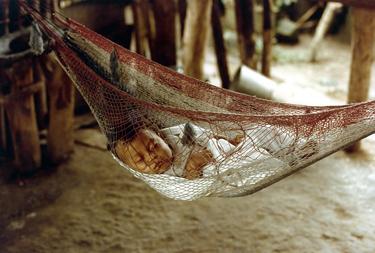 Dormite, niñito - Canciones infantiles hondureñas - Honduras - Mamá Lisa's World en español: Canciones infantiles del mundo entero  - Intro Image