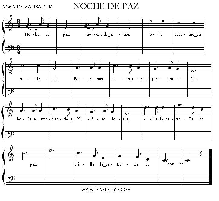 el nino de belen lyrics: