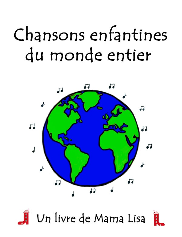 Apre Bef La Se Ou Chansons Enfantines Martiniquaises Martinique